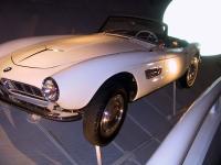 Titelbild des Albums: Interessante Autos