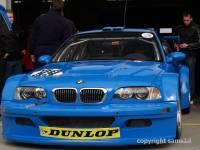 Titelbild des Albums: Motorsport